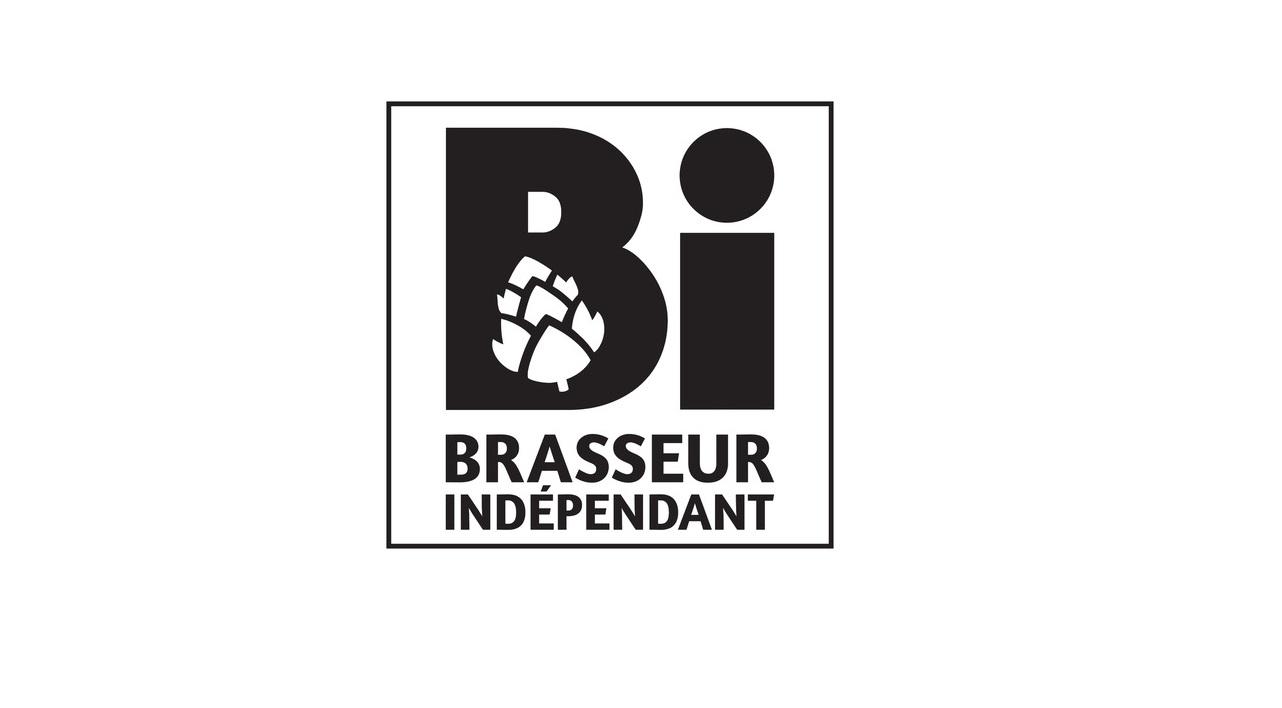 Les Brasseurs Independants Creent Leur Marque
