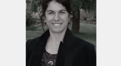 Valérie Poilâne-Tabart-crédit Bruded