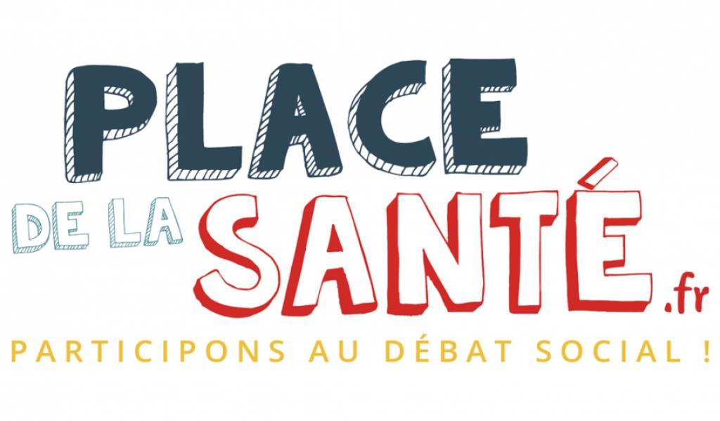Crédit : Mutualité française