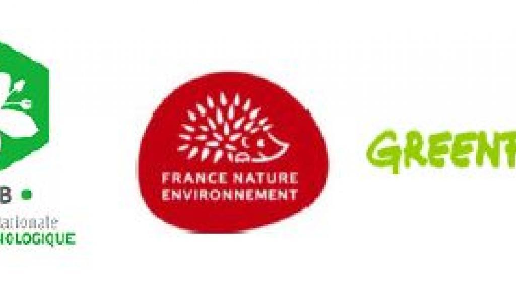 OGM: boycott du haut conseil des biotechnologies