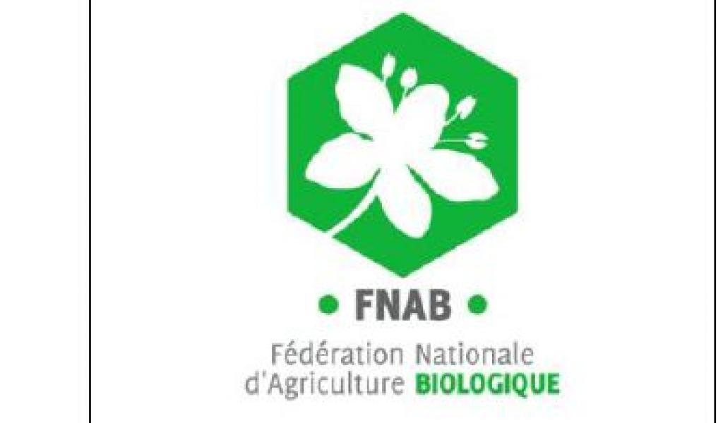 Les aides à l'agriculture biologique menacées